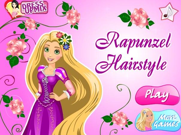 игры для девочек бесплатно одевалки в школу подруги