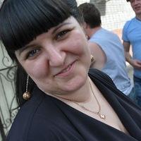 Ирина Трифонова, 1 августа 1986, Ноябрьск, id43908718
