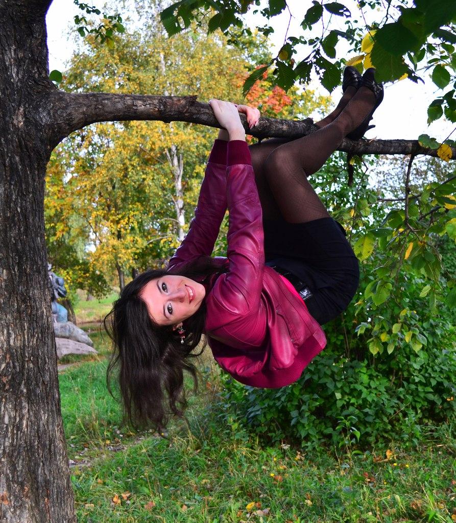 Ирина Яковлева, Петрозаводск - фото №5