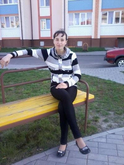 Елена Тарасовец, 6 января , Саратов, id213636775