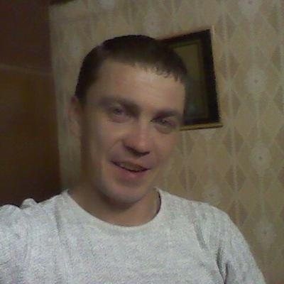Алексей Петров, 2 июля 1995, Кемерово, id186748782