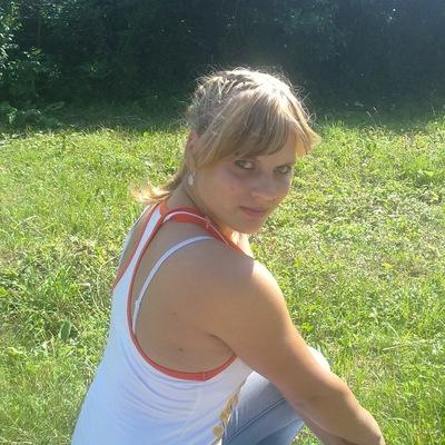 Катерина Судакова, 27 апреля , Винница, id152868892