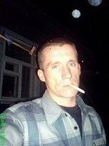 Евгений Шумаров, 17 октября 1985, Льгов, id160834238