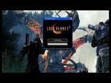 Lost Planet 2 cd keys Download FREE For PC