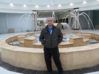 Денис Захаров, 13 марта , Омск, id179820466