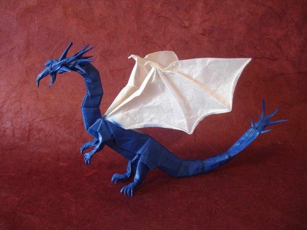 http://origami-blog.net/2012/
