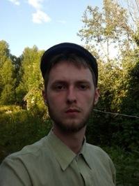 Алексей Михайлов, 20 июля , Санкт-Петербург, id20741095