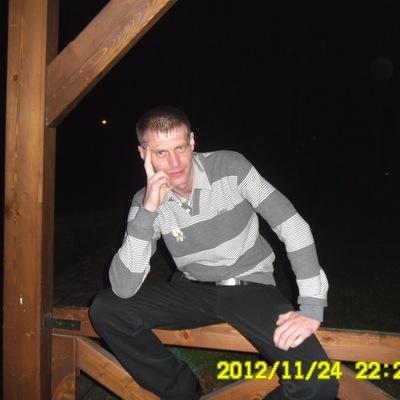Андрій Сидор, 24 октября 1984, Брошнев-Осада, id116457242