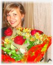 Фото Марины Щербаковой №9