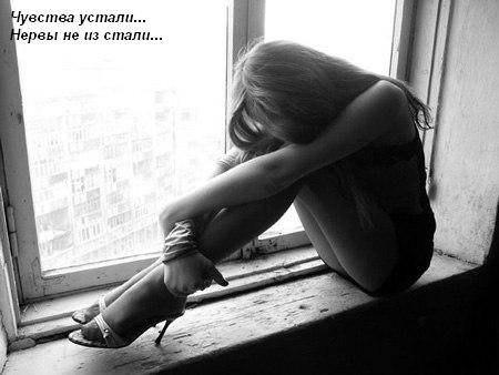 фото влюбленных на аву:
