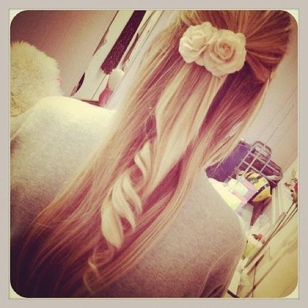Style [10]