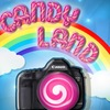 CANDY LAND VIDEO STUDIO★Видеосъемка торжеств ★
