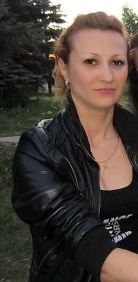Руслана Глущак, 8 августа 1983, Могилев-Подольский, id178491775