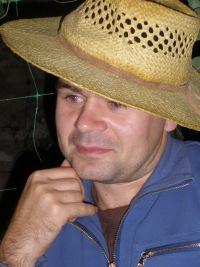 Александр Макаренко, 17 июля 1984, Измаил, id35893158