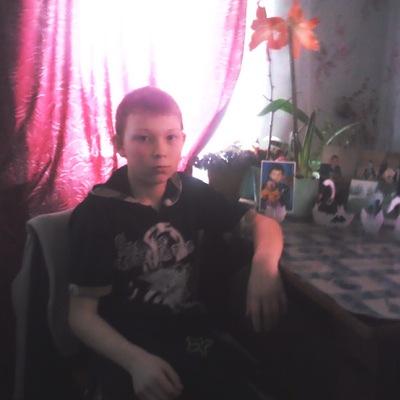Колян Ниязов, Мозырь, id198833317