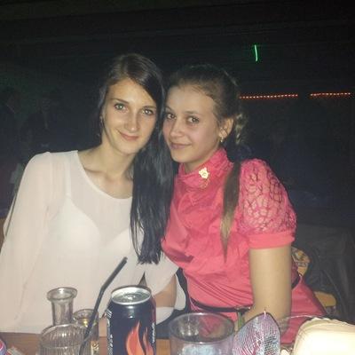 Анна Аксенова, 8 января , Людиново, id167825401