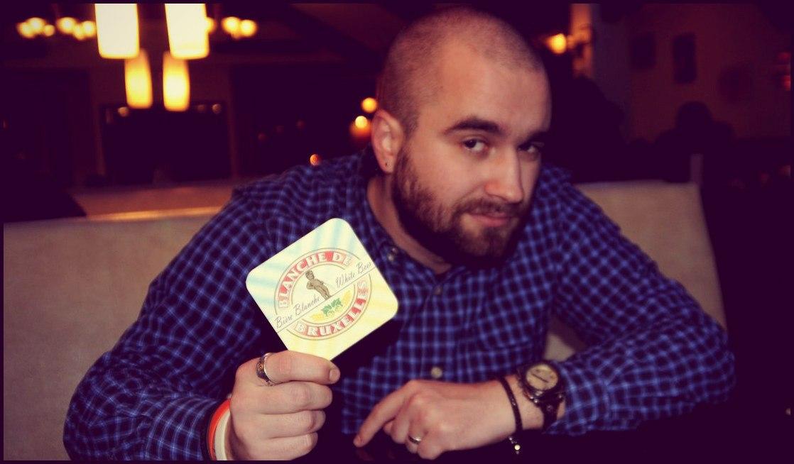 Aleksandr Bublik, Donetsk - photo №5