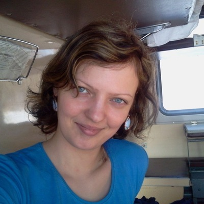Вероника Шикова, id72214812