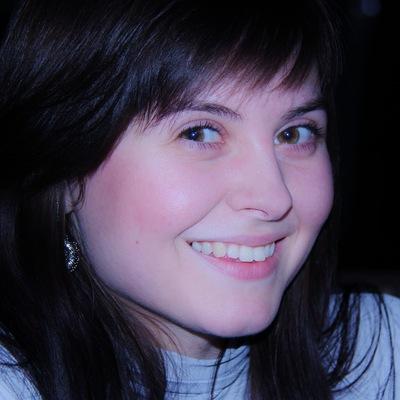 Cristina Militaru, 7 февраля 1990, Москва, id208674850
