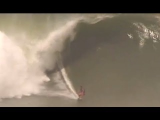 Insane Monster Waves full movie Absolute Mexico