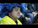 Сарыарка - Торос 0:3 (обзор матча от eTV)