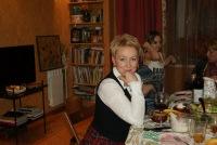 Альбина Смирнова, 9 мая 1989, Ярославль, id88432800