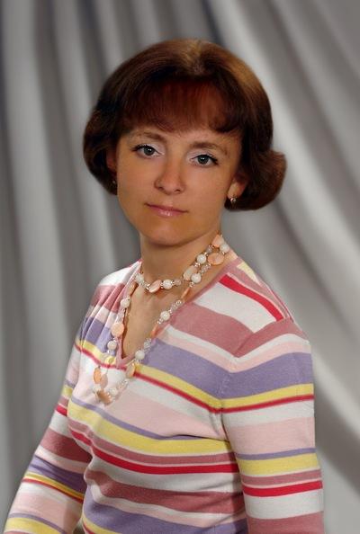 Юлия Тишакова(Шутова), 13 октября , Балтийск, id57936309
