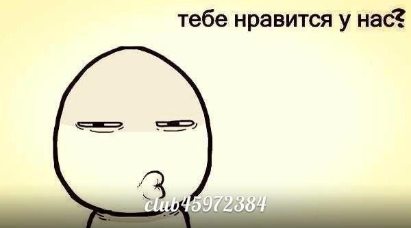Жизнь по кайфу.© | ВКонтакте