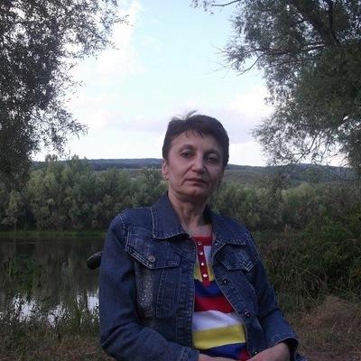 Надежда Орехова, 9 февраля , Кумертау, id130785762