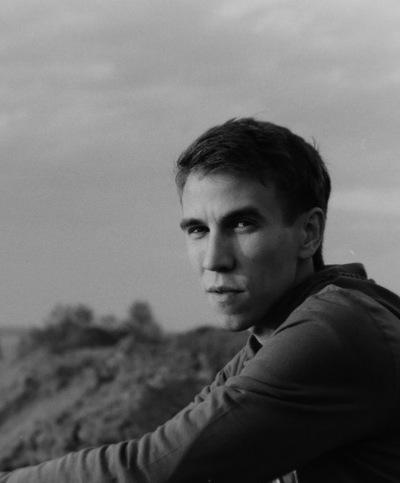 Renat Nurgaliev, 21 апреля 1999, Набережные Челны, id172756814