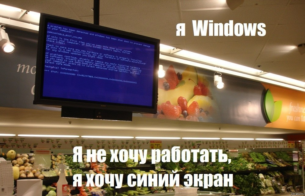 http://cs307802.userapi.com/v307802852/c1d/kXohSXiWBYw.jpg