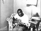 J.B. Lenoir - God's Word, Slow Down &amp I Want The...1965