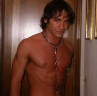 Paolo Rossi, 4 февраля 1988, Киев, id185071810
