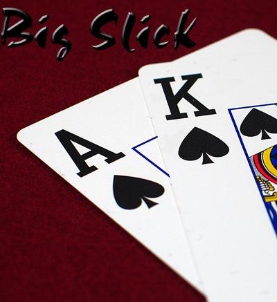 Poker Poker, 10 сентября 1996, Белая Церковь, id193133038