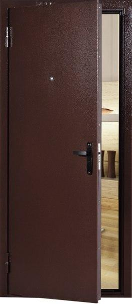 Дверь металлическая Меги JRzwmrCBJt0