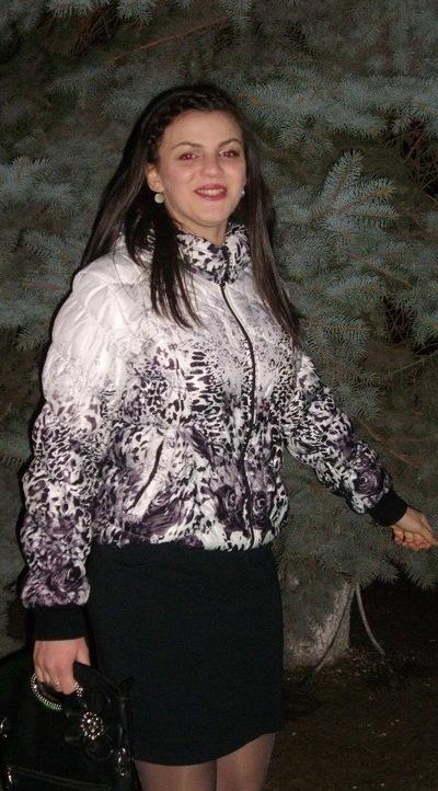 Марина Одовійчук, 21 апреля , Черновцы, id126668088