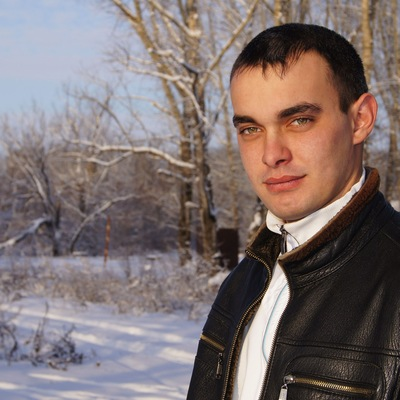 Сергей Михайлов, 5 августа , Кирсанов, id156112148