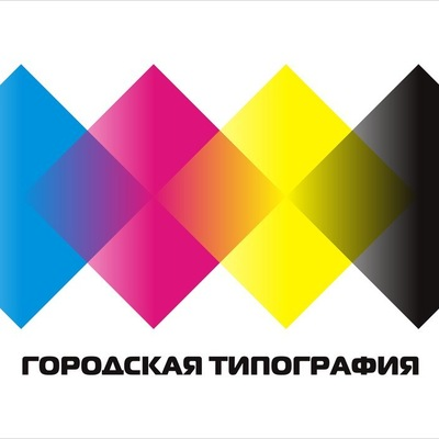 Βладислав Ηосков, 12 ноября 1994, Киров, id189790355