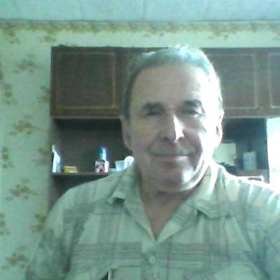 Валерий Савельев, 21 мая , Дебальцево, id165792408