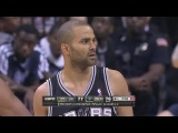 San Antonio Spurs vs Memphis Grizzlies  May 25, 2013  Game 3  Full Highlights  NBA West Finals