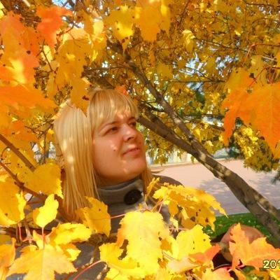 Марина Новикова, 20 января 1983, Набережные Челны, id187181041