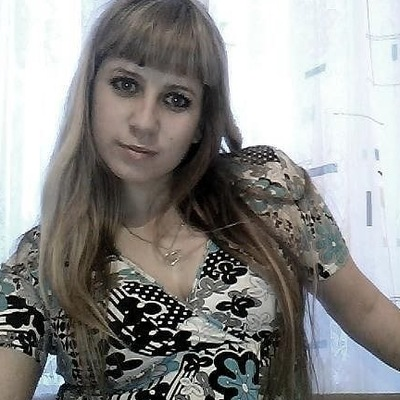 Мария Ивлева, 8 июня 1984, Новокузнецк, id152886066