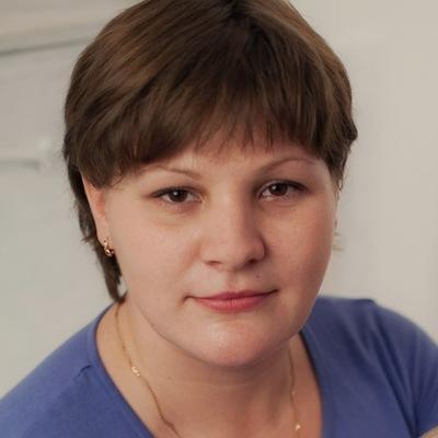 Ирина Гриценко, 2 августа , Нижний Новгород, id27900192