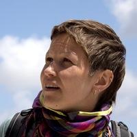 Александра Липчанская