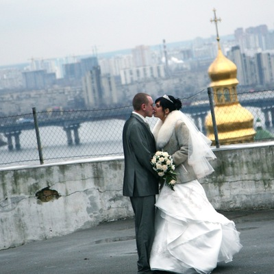 Тамара Кобзарь, 9 февраля , Киев, id2705392