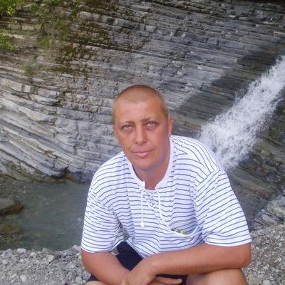 Евгений Бараниченко, 12 сентября , Медногорск, id208066410