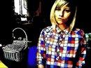 Katya Tsss фото #1