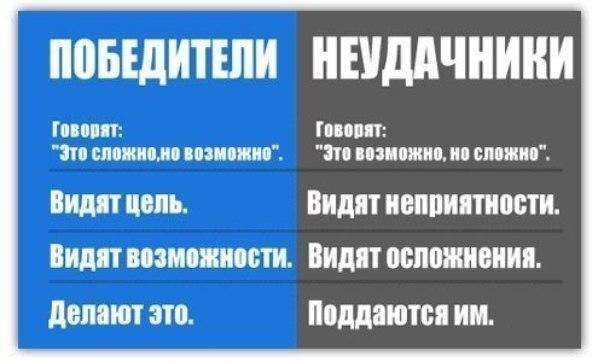 http://cs307804.vk.me/v307804723/9762/VvKJX0kr3eU.jpg