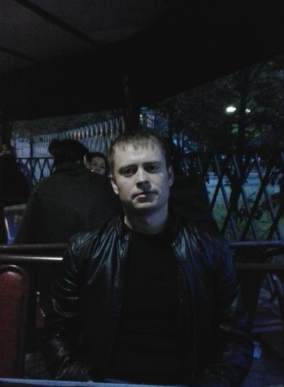 Artem Nikulin, 29 марта 1989, Москва, id146632733