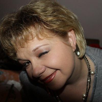 Ольга Банилівська, 22 сентября 1971, Львов, id221790802